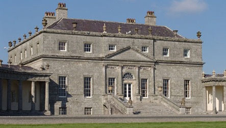 russborough