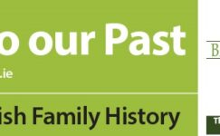 back to our past banner